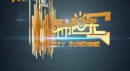都市阳光-181222