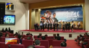 电影《闽宁镇》全国上映 献礼改革开放40周年-181207