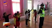 国际志愿者日:宁夏志愿服务项目创佳绩-181205