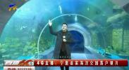 4G直播:宁夏首家海洋公园落户银川 -190107