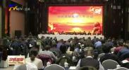 2018年宁夏新登记市场主体10.7万户-190126