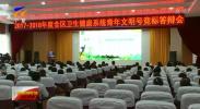 宁夏卫生系统公开选拔青年文明号-190113