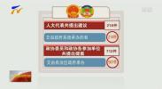 (推进落实一年间)宁夏政务督查:让每一件建议提案转化为发展成果-190111