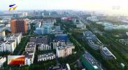 """(聚焦高质量 联动长三角)张江科学城:由""""园""""到""""城""""的创新升级-190223"""