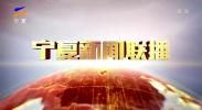 宁夏新闻联播(卫视)-190208