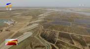 宁夏出台美丽河湖建设行动方案-190211