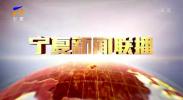 宁夏新闻联播(卫视)-190204