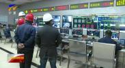 宁夏:环保监管服务并重 实现经济环保双赢-190210