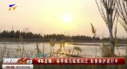 4G直播:春季候鸟陆续回迁 投食保护进行中-190227