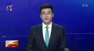 王宏接受纪律审查和监察调查-190326