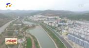 固原市投资11亿余元实施6类50项水利项目-190331