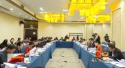 全国政协委员热议政府工作报告