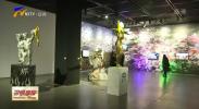 新艺术史:2000-2018中国当代艺术展在银川展出-190310