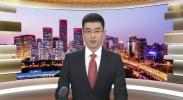 习近平总书记参加甘肃代表团审议时的重要讲话在宁夏引起强烈方向