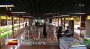 """【两会微视角】35城联动体验式推荐宁夏""""好货""""-190316"""