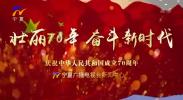 晓鸣农牧:依靠科技创新 引领行业标准-190424