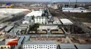 宁夏注销38家企业安全生产许可证-190427