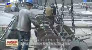 国网石嘴山电力多措并举优化营商环境-190425