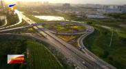 宁夏首家道路养护工程技术研究中心批复组建-190506
