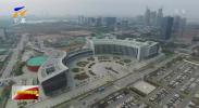 宁夏:五项保障措施提升不动产登记服务水平-190512