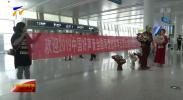 中国好声音全国海选总决赛落幕 宁夏五名选手进入全国60强-190605