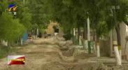 大武口区:改善农村人居环境 打造和谐美好家园 -190608
