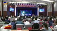 2019智慧农业发展高峰论坛在银川举行-190605