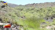 贺兰山生态环境综合整治修复在行动 | 宁夏将再安排9.6亿元保障贺兰山生态环境综合整治向纵深推进