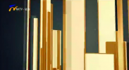 都市阳光-191013