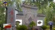 北京世园会国际竞赛评选结果公布 宁夏园和展馆捧得银奖-191018