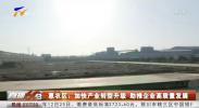 惠农区:加快产业转型升级 助推企业高质量发展-191029