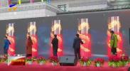 宁夏开展公共数字文化服务推广活动助力精准扶贫-191023