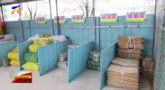 宁夏投入5.2亿元推动农村垃圾专业化治理-191024