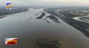 石嘴山:两道筛子滤污水 连续三年黄河出入境水质保持二类优水质-191117