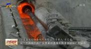 宁夏青铜峡工业园区:腾笼换鸟换出经济转型新天地-191130