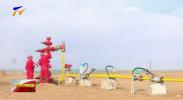 赞!宁夏第一口天然气井正式投产 开启油气并举的新生产模式!-191112