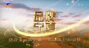 品牌宁夏-191126