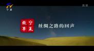 宁夏故事-191221