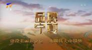 宁夏大米香天下-191227