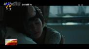 宁夏原创电影《妈妈,我想你》温暖来袭:真情实感最能打动人-191202