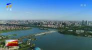 喜迎自治区两会·见证履职丨加强地方立法 为建设美丽新宁夏提供法治支撑-200107