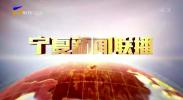 宁夏新闻联播-200128