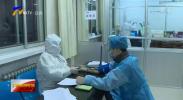 宁夏又有2位新冠肺炎康复者完成恢复期血浆采集-200223
