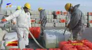 宁夏八项措施支持防疫品产业加大投资-200210