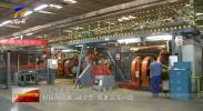 宁夏29亿真金白银硬核措施 推进经济持续健康发展-200317