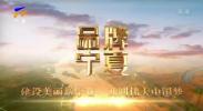品牌宁夏-200417