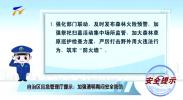 自治区应急管理厅提示:加强清明期间安全防范-200403