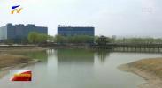 宁夏出台文化和科技融合发展行动计划-200508