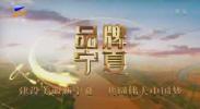 品牌宁夏-200603
