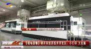"""银川经济技术开发区科技创新孵化企业""""小巨人""""-200619"""